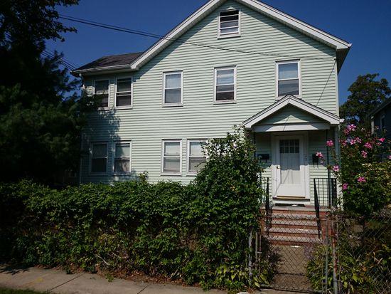 22 Trapelo St, Boston, MA 02135