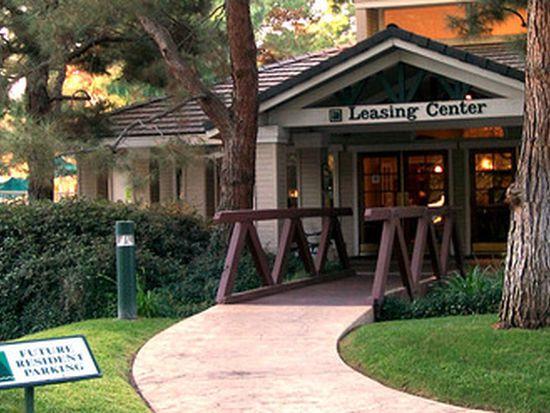 8201 Camino Media # 107**, Bakersfield, CA 93311