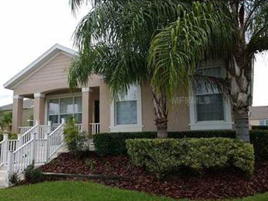 645 Brandy Oaks Loop, Winter Garden, FL 34787