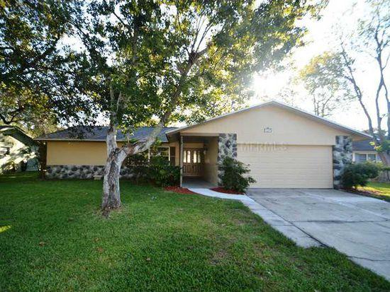 5139 Ardmore Dr, Winter Park, FL 32792