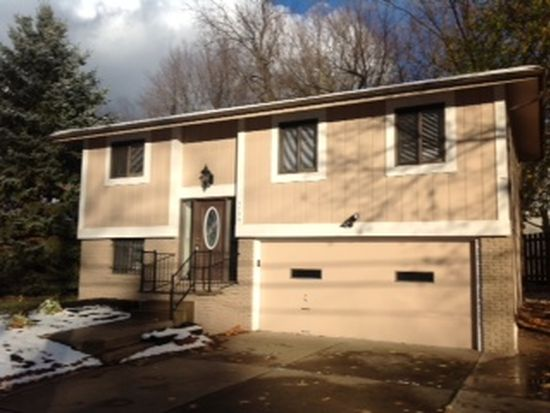 5795 Wellesley Ave, North Olmsted, OH 44070