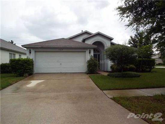 10618 Little Bend Ln, Riverview, FL 33579