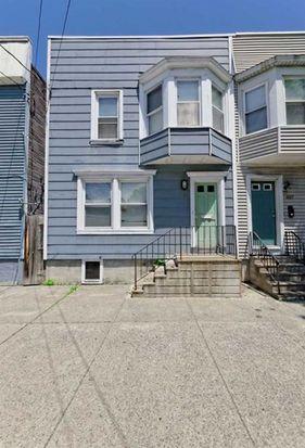 459 Washington Ave, Albany, NY 12206