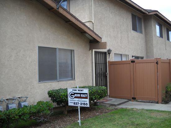 16741 Cedarwood Cir, Cerritos, CA 90703