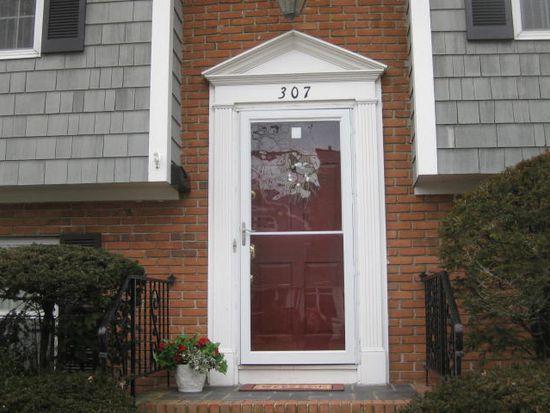 307 4th Ave, Spring Lake, NJ 07762