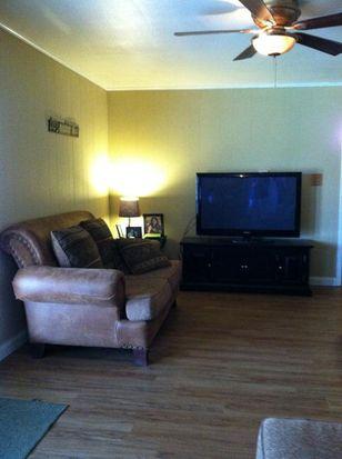 3153 Sandalwood Dr, Port Neches, TX 77651