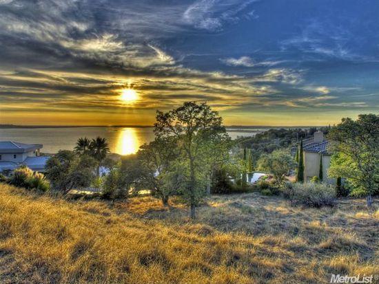 2089 Outrigger Dr, El Dorado Hills, CA 95762