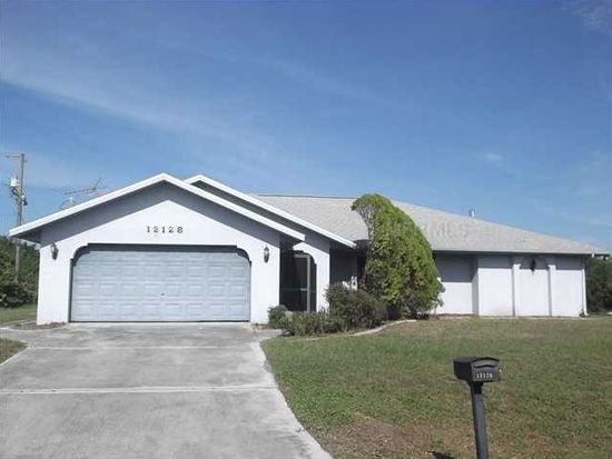 12128 Newgate Ave, Port Charlotte, FL 33981