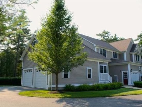 35 Maine Ave UNIT 35, Dartmouth, MA 02747
