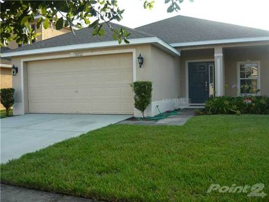 20722 Whitewood Way, Tampa, FL 33647