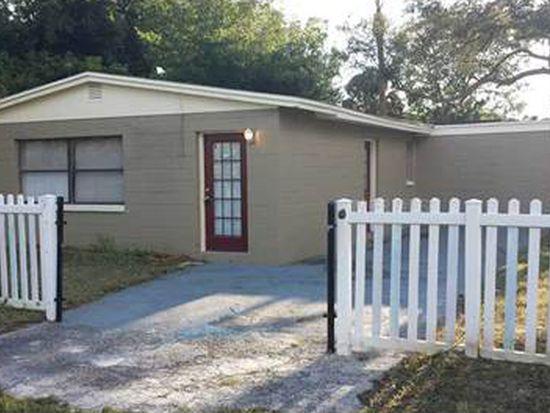 4208 N 31st St, Tampa, FL 33610