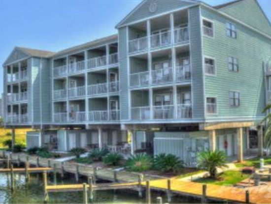 29101 Perdido Beach Blvd #208, Orange Beach, AL 36561