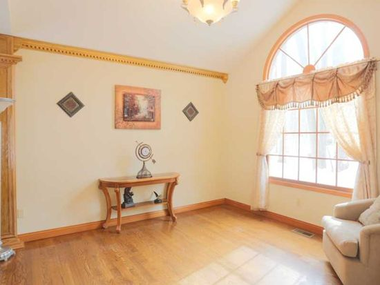 12608 E 86th St, Indianapolis, IN 46236