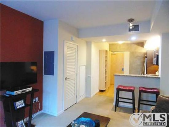 321 10th Ave UNIT 1003, San Diego, CA 92101