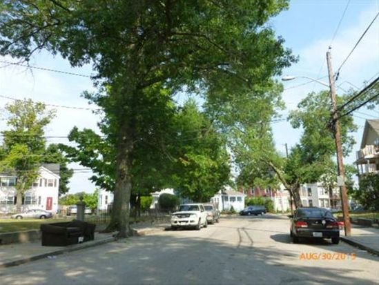 186 Harrison Ave, Woonsocket, RI 02895
