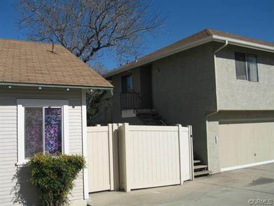32005 Avenue D # A, Yucaipa, CA 92399