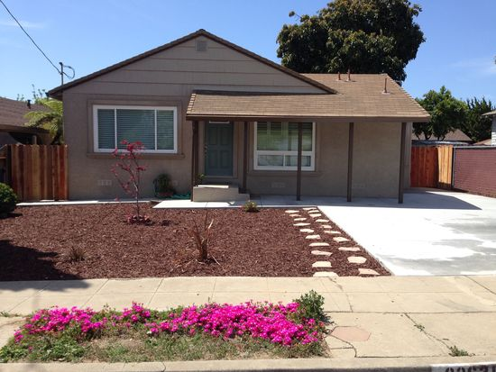 33631 2nd St, Union City, CA 94587
