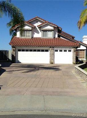 28701 Rancho Grande, Laguna Niguel, CA 92677