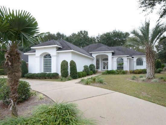 209 South Dr, Fairhope, AL 36532