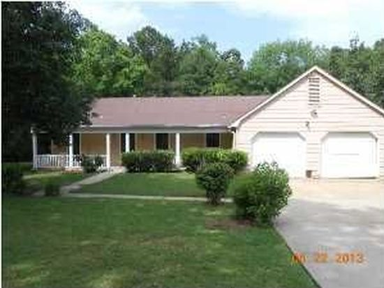 615 E Pine Needle Ct, Ridgeland, MS 39157