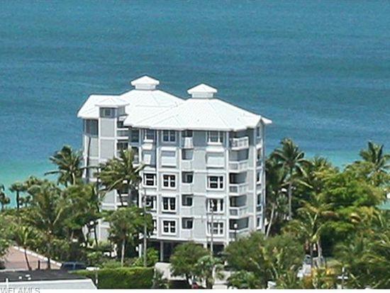9155 Gulf Shore Dr APT 501, Naples, FL 34108