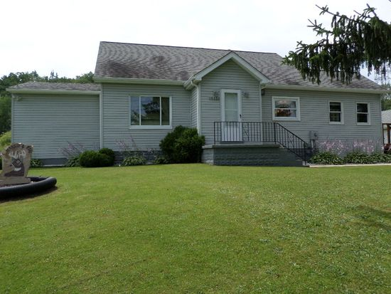 10232 Route 19 N, Waterford, PA 16441