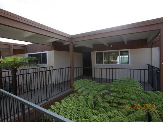 3606 Vista Rey UNIT 40, Oceanside, CA 92057