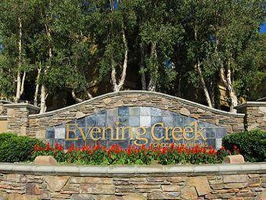 10926 Evening Creek Dr E APT 71, San Diego, CA 92128