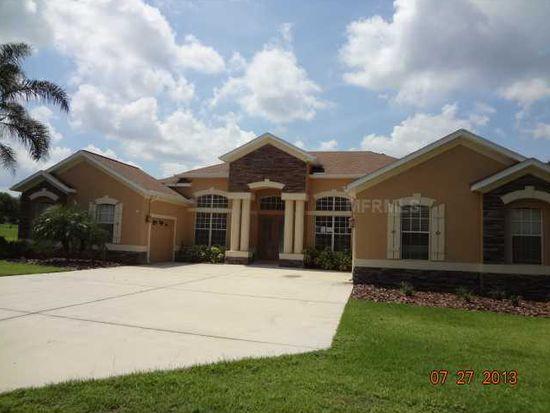 107 Wooddale Dr, Brandon, FL 33511