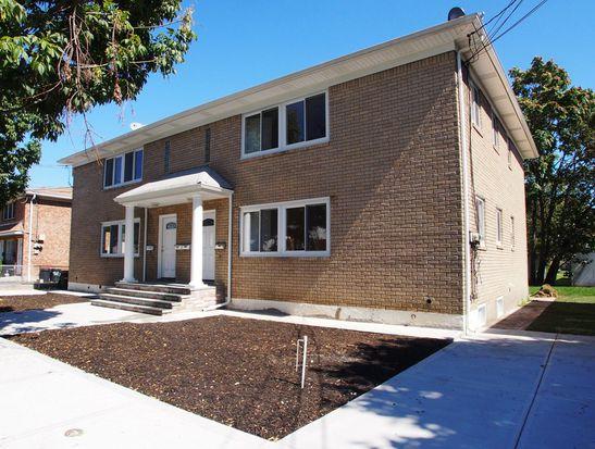 174 Titus Ave, Staten Island, NY 10306
