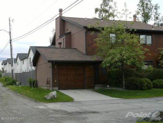 12301 Johns Rd UNIT 25, Anchorage, AK 99515