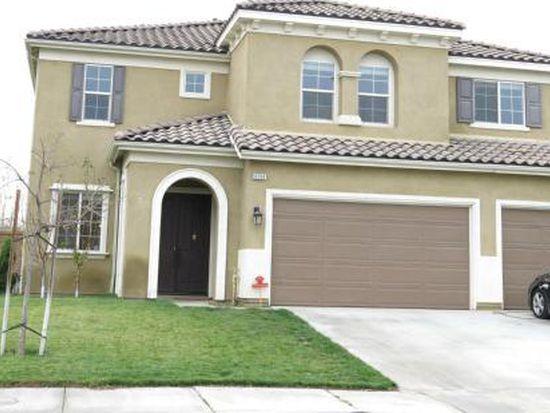 6499 Wells Springs St, Eastvale, CA 91752