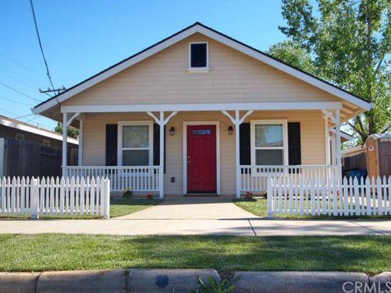 820 14th St, Marysville, CA 95901
