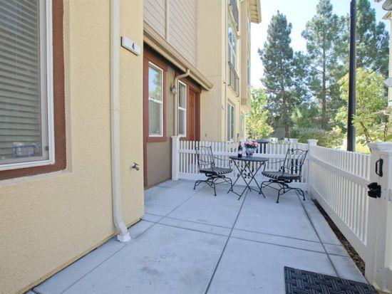 219 Peppermint Tree Ter UNIT 4, Sunnyvale, CA 94086