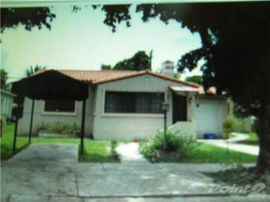 2210 SW 19th Ter, Miami, FL 33145