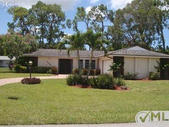 2254 Harvard Ave, Fort Myers, FL 33907