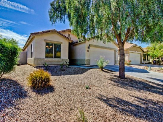 3247 W Sunshine Butte Dr, Queen Creek, AZ 85142