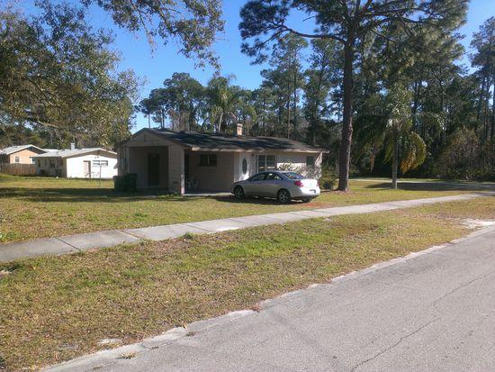 295 S 4th St, Lake Mary, FL 32746