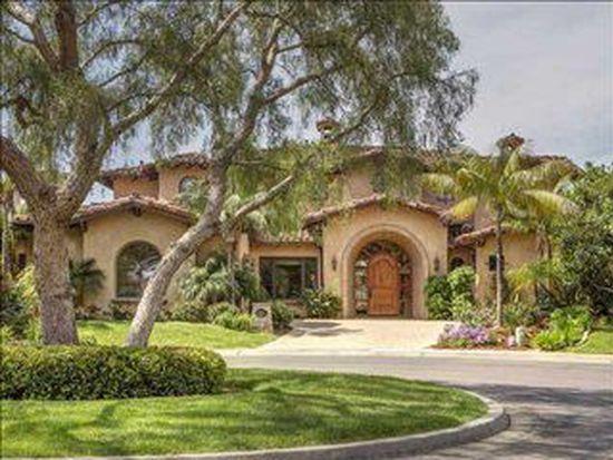 13911 Rancho Solana Trl, San Diego, CA 92130