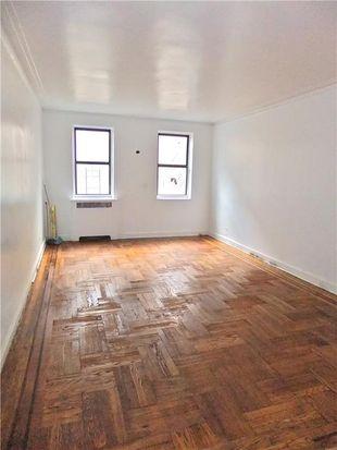 85 Mcclellan St APT 4A, Bronx, NY 10452