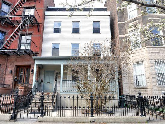 75 Herkimer St, Brooklyn, NY 11216