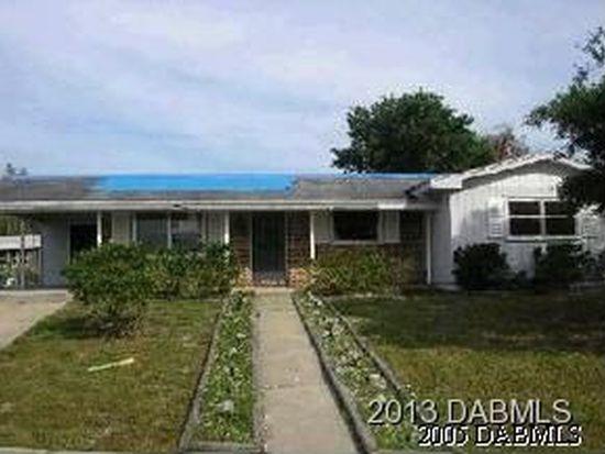 1212 Galgano Ave, Deltona, FL 32725