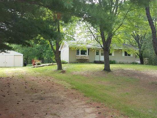 18261 Tulane St NE, Forest Lake, MN 55025