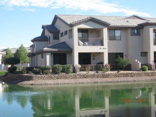 705 W Queen Creek Rd UNIT 1119, Chandler, AZ 85248
