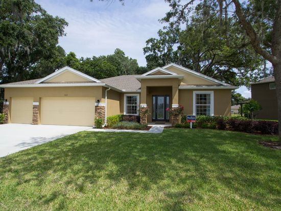 3439 Summit Ln, Lakeland, FL 33810