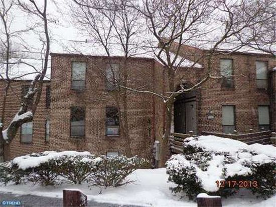 7A Fairway Rd, Reading, PA 19607