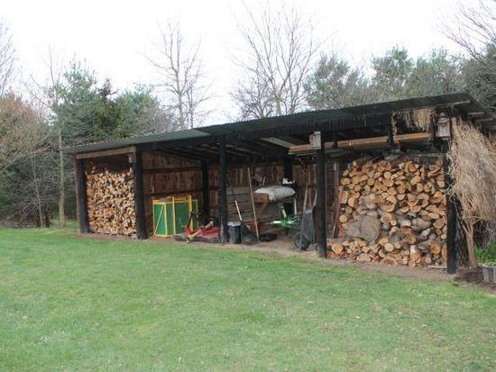 160 Meadow Brook Ln, Mill Hall, PA 17751