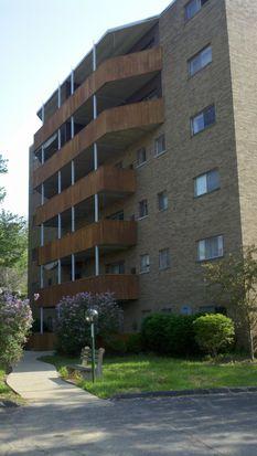 3840 Applegate Ave APT 202, Cincinnati, OH 45211