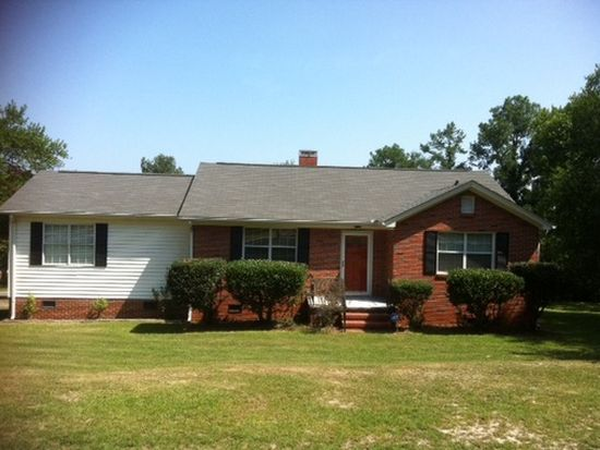 1825 Marion Ave, North Augusta, SC 29841