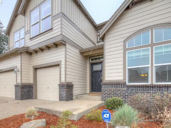 12628 SE Whisper Ct, Happy Valley, OR 97086